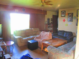 Photo 28: 8562 GLEDHILL Road in Mission: Dewdney Deroche House for sale : MLS®# R2116870