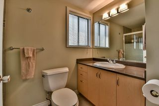 Photo 15: 15120 SPENSER Court in Surrey: Bear Creek Green Timbers House for sale : MLS®# R2130715