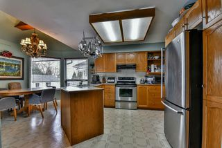"Photo 6: 13571 60A Avenue in Surrey: Panorama Ridge House for sale in ""PANORAMA"" : MLS®# R2130983"