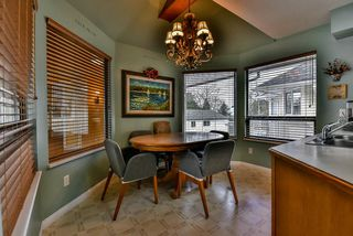"Photo 7: 13571 60A Avenue in Surrey: Panorama Ridge House for sale in ""PANORAMA"" : MLS®# R2130983"