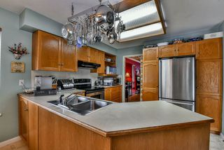 "Photo 8: 13571 60A Avenue in Surrey: Panorama Ridge House for sale in ""PANORAMA"" : MLS®# R2130983"