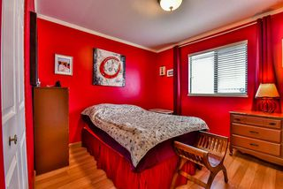 "Photo 14: 13571 60A Avenue in Surrey: Panorama Ridge House for sale in ""PANORAMA"" : MLS®# R2130983"