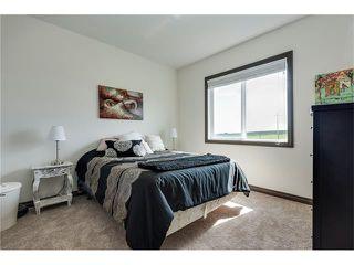 Photo 16: 80049 312 Avenue E: Rural Foothills M.D. House for sale : MLS®# C4096639
