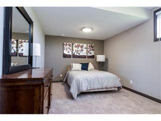 Photo 21: 80049 312 Avenue E: Rural Foothills M.D. House for sale : MLS®# C4096639