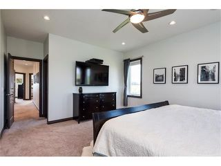 Photo 11: 80049 312 Avenue E: Rural Foothills M.D. House for sale : MLS®# C4096639