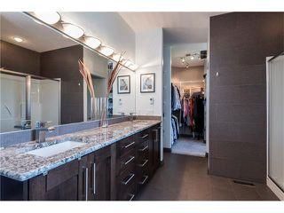 Photo 13: 80049 312 Avenue E: Rural Foothills M.D. House for sale : MLS®# C4096639