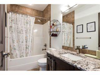 Photo 15: 80049 312 Avenue E: Rural Foothills M.D. House for sale : MLS®# C4096639
