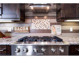 Photo 7: 80049 312 Avenue E: Rural Foothills M.D. House for sale : MLS®# C4096639
