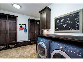 Photo 17: 80049 312 Avenue E: Rural Foothills M.D. House for sale : MLS®# C4096639