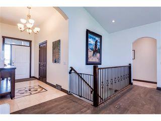 Photo 19: 80049 312 Avenue E: Rural Foothills M.D. House for sale : MLS®# C4096639