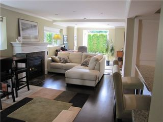 Photo 2: 3459 7TH Ave W in Vancouver West: Home for sale : MLS®# V1010680