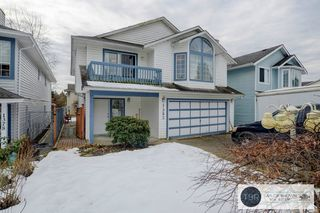 "Main Photo: 1382 SUTHERLAND Avenue in Port Coquitlam: Oxford Heights House for sale in ""OXFORD HEIGHTS"" : MLS®# R2138930"