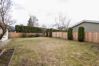 "Photo 20: 21702 45 Avenue in Langley: Murrayville House for sale in ""MURRYVILLE"" : MLS®# R2140289"