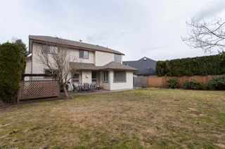 "Photo 19: 21702 45 Avenue in Langley: Murrayville House for sale in ""MURRYVILLE"" : MLS®# R2140289"