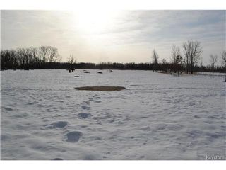 Photo 20: 608 Forbes Road in Winnipeg: South St Vital Residential for sale (2M)  : MLS®# 1704579