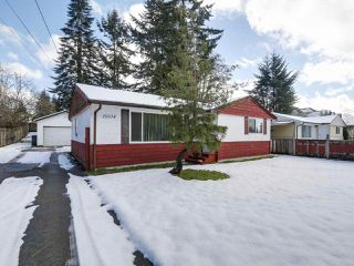 Photo 2: 10334 128 Street in Surrey: Cedar Hills House for sale (North Surrey)  : MLS®# R2144670