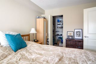 "Photo 5: 304 19673 MEADOW GARDENS Way in Pitt Meadows: North Meadows PI Condo for sale in ""THE FAIRWAYS"" : MLS®# R2148787"