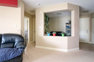 "Photo 15: 304 19673 MEADOW GARDENS Way in Pitt Meadows: North Meadows PI Condo for sale in ""THE FAIRWAYS"" : MLS®# R2148787"