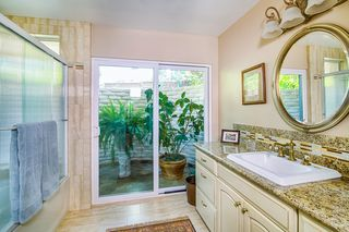 Photo 14: SOUTH ESCONDIDO House for sale : 3 bedrooms : 2602 Groton Place in Escondido