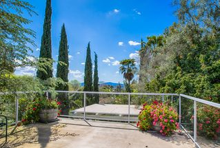 Photo 25: SOUTH ESCONDIDO House for sale : 3 bedrooms : 2602 Groton Place in Escondido