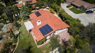 Photo 16: SOUTH ESCONDIDO House for sale : 3 bedrooms : 2602 Groton Place in Escondido