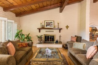Photo 2: SOUTH ESCONDIDO House for sale : 3 bedrooms : 2602 Groton Place in Escondido