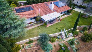 Photo 22: SOUTH ESCONDIDO House for sale : 3 bedrooms : 2602 Groton Place in Escondido