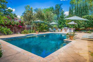 Photo 15: SOUTH ESCONDIDO House for sale : 3 bedrooms : 2602 Groton Place in Escondido