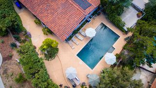 Photo 18: SOUTH ESCONDIDO House for sale : 3 bedrooms : 2602 Groton Place in Escondido