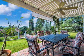 Photo 4: SOUTH ESCONDIDO House for sale : 3 bedrooms : 2602 Groton Place in Escondido