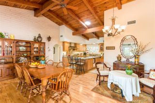Photo 7: SOUTH ESCONDIDO House for sale : 3 bedrooms : 2602 Groton Place in Escondido