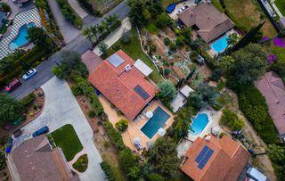 Photo 17: SOUTH ESCONDIDO House for sale : 3 bedrooms : 2602 Groton Place in Escondido