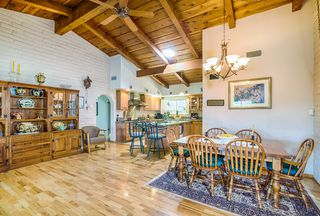 Photo 8: SOUTH ESCONDIDO House for sale : 3 bedrooms : 2602 Groton Place in Escondido