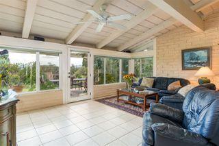 Photo 9: SOUTH ESCONDIDO House for sale : 3 bedrooms : 2602 Groton Place in Escondido