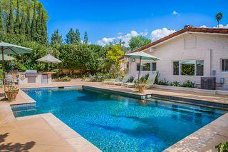 Photo 23: SOUTH ESCONDIDO House for sale : 3 bedrooms : 2602 Groton Place in Escondido