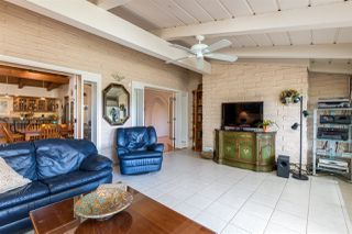 Photo 13: SOUTH ESCONDIDO House for sale : 3 bedrooms : 2602 Groton Place in Escondido