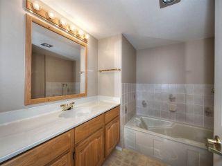 Photo 14: 211 1150 54A Street in Delta: Tsawwassen Central Condo for sale (Tsawwassen)  : MLS®# R2150735
