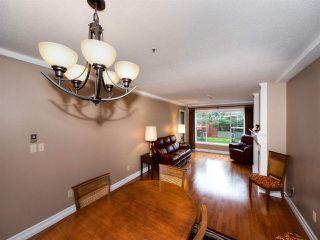 Photo 3: 211 1150 54A Street in Delta: Tsawwassen Central Condo for sale (Tsawwassen)  : MLS®# R2150735