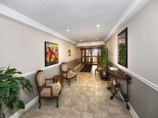 Photo 17: 211 1150 54A Street in Delta: Tsawwassen Central Condo for sale (Tsawwassen)  : MLS®# R2150735