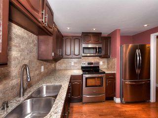Photo 8: 211 1150 54A Street in Delta: Tsawwassen Central Condo for sale (Tsawwassen)  : MLS®# R2150735