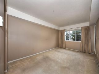 Photo 13: 211 1150 54A Street in Delta: Tsawwassen Central Condo for sale (Tsawwassen)  : MLS®# R2150735