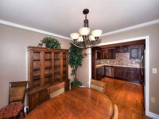 Photo 6: 211 1150 54A Street in Delta: Tsawwassen Central Condo for sale (Tsawwassen)  : MLS®# R2150735