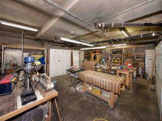 Photo 18: 211 1150 54A Street in Delta: Tsawwassen Central Condo for sale (Tsawwassen)  : MLS®# R2150735
