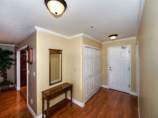 Photo 15: 211 1150 54A Street in Delta: Tsawwassen Central Condo for sale (Tsawwassen)  : MLS®# R2150735