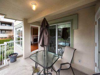 Photo 11: 211 1150 54A Street in Delta: Tsawwassen Central Condo for sale (Tsawwassen)  : MLS®# R2150735