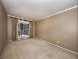 Photo 9: 211 1150 54A Street in Delta: Tsawwassen Central Condo for sale (Tsawwassen)  : MLS®# R2150735
