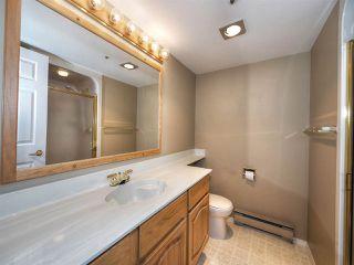 Photo 12: 211 1150 54A Street in Delta: Tsawwassen Central Condo for sale (Tsawwassen)  : MLS®# R2150735
