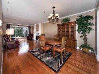 Photo 2: 211 1150 54A Street in Delta: Tsawwassen Central Condo for sale (Tsawwassen)  : MLS®# R2150735