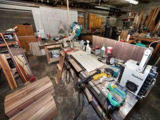 Photo 19: 211 1150 54A Street in Delta: Tsawwassen Central Condo for sale (Tsawwassen)  : MLS®# R2150735