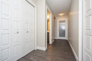 """Photo 10: 202 19936 56 Avenue in Langley: Langley City Condo for sale in """"BEARING POINTE"""" : MLS®# R2155144"""